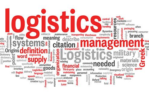 Supply Chain Dictionary